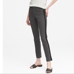 Banana republic- Sloan pants